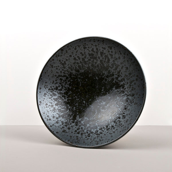 Made In Japan Miska na polévku Black Pearl 25x8 cm