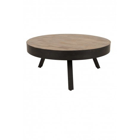Zuiver / White Label Stolek Suri coffee table larg