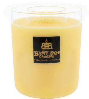 Busy Bee Candles Magik Candle® Christmas Cookie
