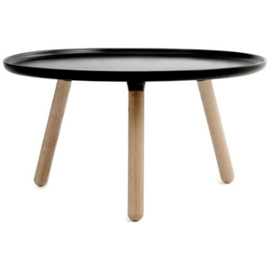 Normann Copenhagen Konferenční stolek Tablo table, large