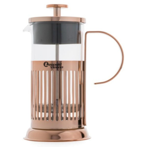 Leopold French Press Copper, 350 ml