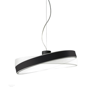 Linea Light 7830