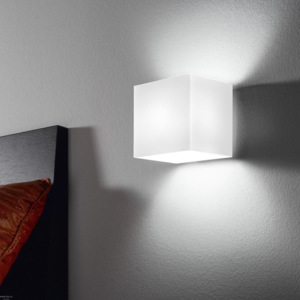 Linea Light 6906
