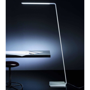 Linea Light 7100