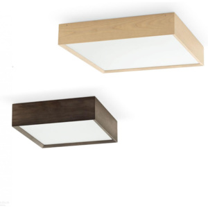 Linea Light 90270