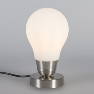Stolní lampa Luce Signature Bulb