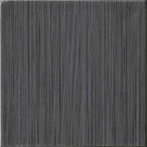 Obklad Imola Blown antracit 10x10 cm, mat BLOWN10N