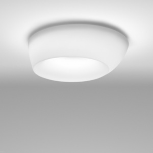 Linea Light 7961