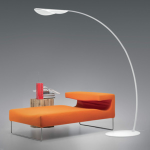 Linea Light 8165