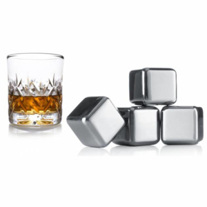 c3a81768051 Whiskey stones