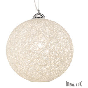 Ideal Lux, BASKET SP1 D40, 096162