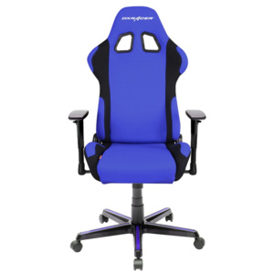 Židle DXRACER OH/FH01/IN