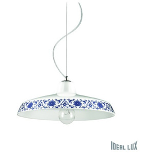 Ideal Lux 116181