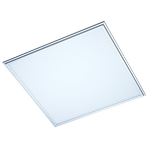 LED panel NSE Light and Solutions 60 x 60 cm, 45W