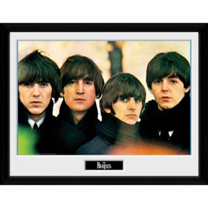 Obraz na zeď - The Beatles - For Sale