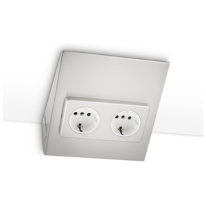 Philips 33466/17/36 FINESSE 2x230V