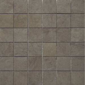 MARAZZI Mozaika STONE COLLECTION Anthracite