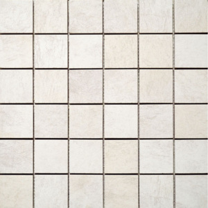 MARAZZI Mozaika STONE COLLECTION White