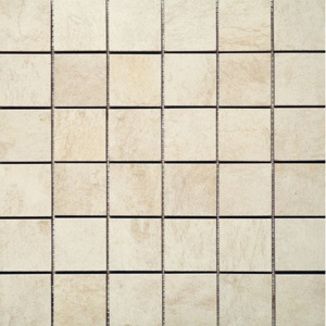 MARAZZI Mozaika STONE COLLECTION Ivory