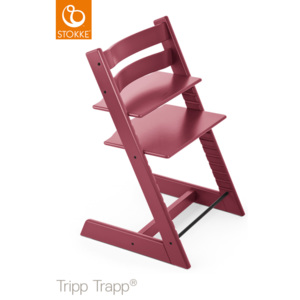Stokke Tripp Trapp Heather Pink