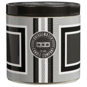 Bridgewater Candle Company Vonná svíčka | WHITE COTTON | v plechové dóze | Less Is More