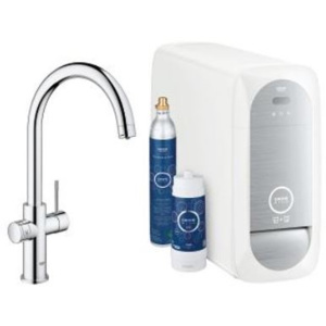 Grohe Blue Home 31455001