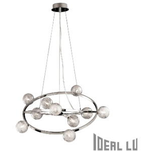 Ideal Lux, ORBITAL SP10, 073828