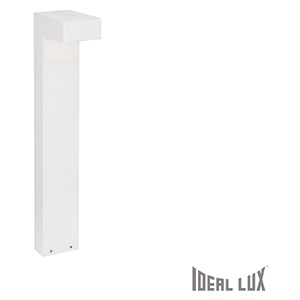 Ideal Lux, SIRIO PT2 SMALL BIANCO, 115092