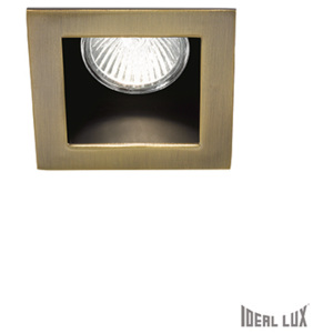 Ideal Lux, FUNKY FI1 BRUNITO, 83247