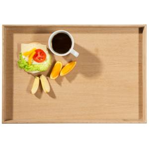 Podnos SAGAFORM Nature Tray