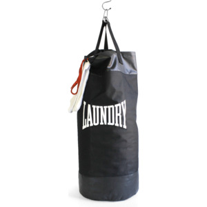 Pytel na prádlo SUCK UK Punch Bag Laundry Bag