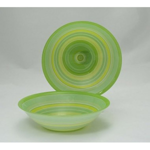 Luminarc RAINBOW GREEN Miska 16.5 cm G4435