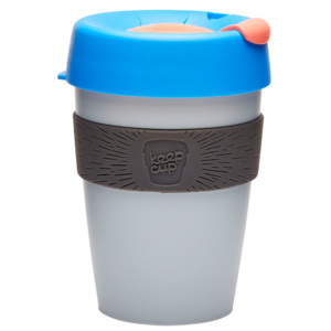 KeepCup Original Element 0,34l