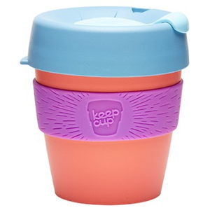 KeepCup Original Apricot 0,227l