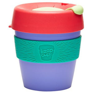 KeepCup Watermelon 0,227l