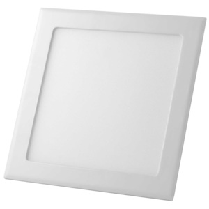 Nedes Nedes LPL221 - LED panel podhledový LED/6W ND0039