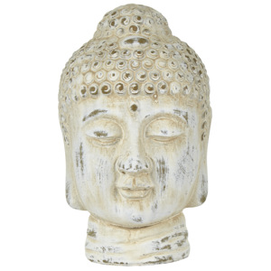 Buddha Head Kelly Hoppen