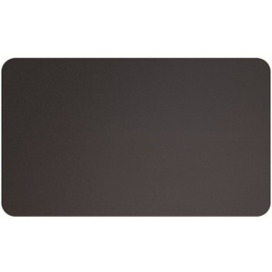 Sada 8 tabulových štítků Securit® Rectangle Chalkboard, 8,5 x 5 cm