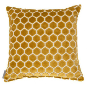 Zuiver Polštář Monty pillow Honey