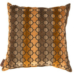 Dutchbone Polštář Autumn pillow