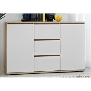 Casarredo Komoda CHEST 2D3S