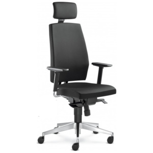LD Seating židle STREAM 280-SY