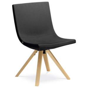 LD Seating Moon D