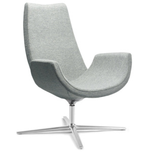 LD Seating Relax+ V F27