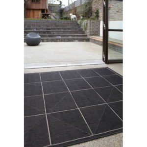 Patio Indoor Outdoor koberec 120x170cm PAT07