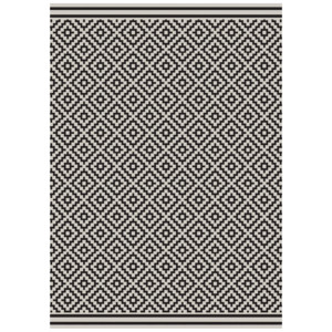 Bighome - Koberec PATIO Indoor Outdoor Rug 120x170cm PAT12
