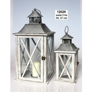 Lampa - lucerna England style L 73070357