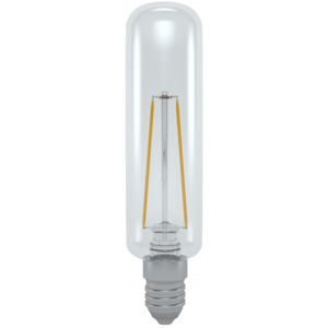 SkyLighting LED T30-1406C 6W E14 3000K retro LED žárovka