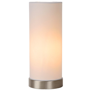 LUCIDE 03508/01/31 TUBI Stolní lampa