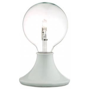 Ideal Lux TOUCH TL1 BIANCO LAMPA STOLNÍ